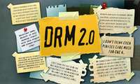 drm,cloud computing,kopierschutz
