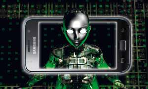 "Android,Root-Rechte,Apps installieren,Apps sichern,knacken,hacken,illegaler Download,verboten,Android Final Pack"",Sicherheit,Backup"
