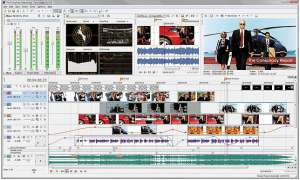 Profi-Tools für Digital-Video