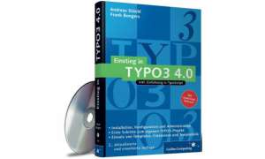 Content Management mit Typo3