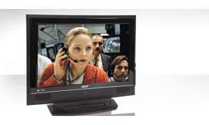 Save.TV - der Videorecorder im Internet