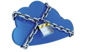 Cloud, IT-Betriebsmodell, IT-Dienstleister, Software