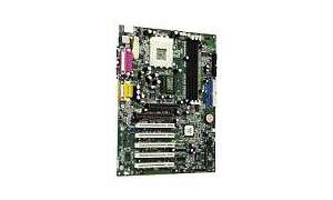 Mainboards: Solides Board