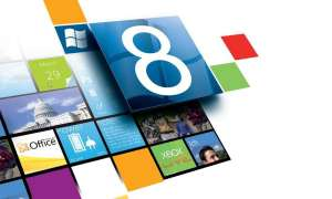Windows Tipps & Tricks: Benutzerrechte unter Windows 8.1