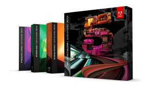 adobe,software,cs5