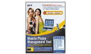 Handy-Software: Handy-Manager