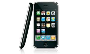 ipod touch,apple,mp3,multimedia,multimedia-player,itunes