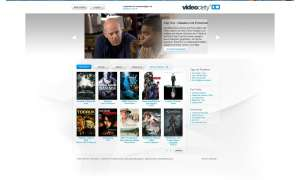 videociety video-on-demand filmabruf download gutschein hd