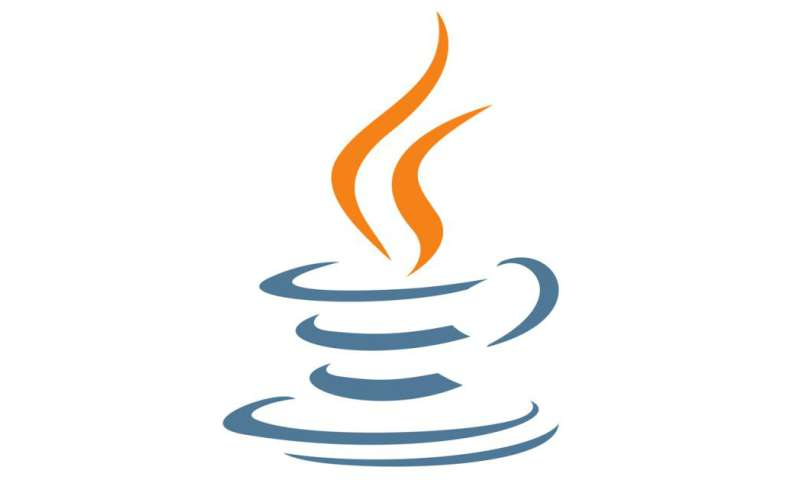 java 8 191 download