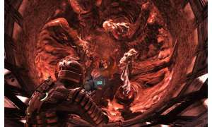 dead space,alterseinstufung,indizierung,gaming,spiele,shooter,usk,ab 18,