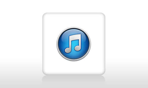 Apple ITunes Download Mediaplayer