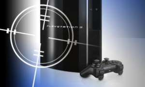 Der PlayStation-3-Hack