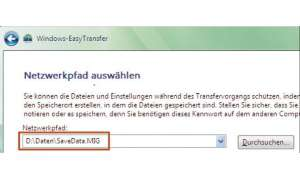 windows 7,umstieg,upgraden,wechsel