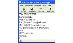 internet, webdesign, ftp-übertragung, filezilla, server, software, tools, upload