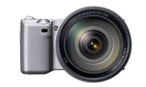 Sony E-Mount und Micro Four Thirds