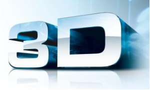 Die 3D-Kino-Highlights 2011