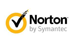 Norton Security: Logo