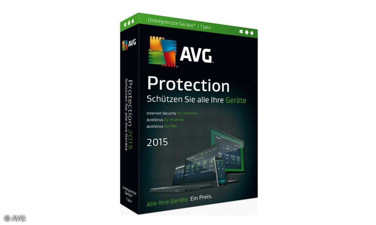 Protection 2015