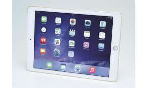 Apple-IPad_Air2