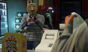 GTA-5-Online-Heists-Screenshot