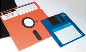 windows 10, floppy, diskette, treiber, support, microsoft, beschwerde