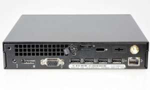 Dell OptiPlex 3020 Micro