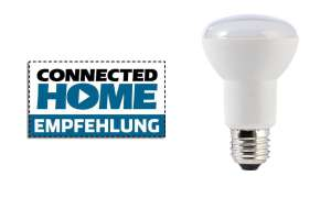 Pearl Luminea R63 NX-2563, LED-Lampe