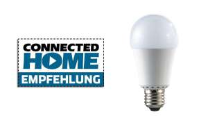 Pearl Luminea NX-2832 ,LED-Lampe