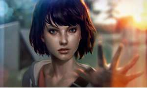 Life Is Strange (PC, PS4, Xbox One, PS3, Xbox 360)
