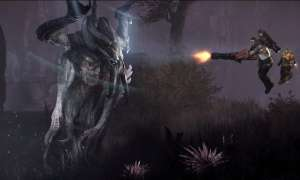 Evolve (PC, PS4, Xbox One)