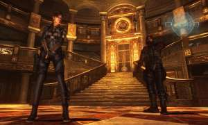 Resident Evil: Revelations 2 (PC, PS4, Xbox One und mehr)