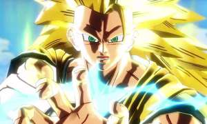 Dragonball Xenoverse (PC, PS4, Xbox One, PS3, Xbox 360)