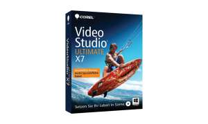 Video Studio X7 Ultimate