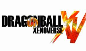 Screenshot: Dragonball Xenoverse