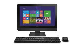 Dell All-in-One-PC