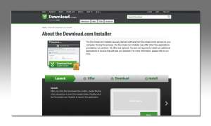 Download Installer