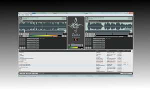 Zulu DJ Software Fr