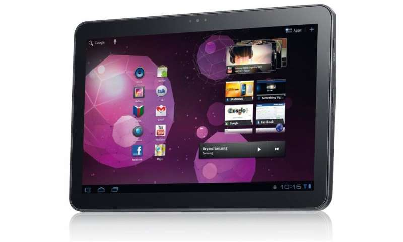 Pleasing Android 3 0 Tablets Pc Magazin Download Free Architecture Designs Scobabritishbridgeorg