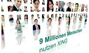 internet, webdesign, social media marketing, xing, social network, web 2.0