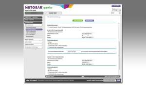 Netgear-Screenshot