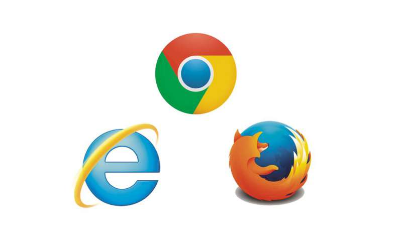 Die nervigsten browser probleme gel st pc magazin for Probleme ouverture fenetre internet explorer