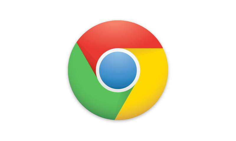 chrome flash player aktualisieren