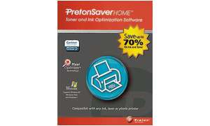 PretonSaver Home (Gratisversion)