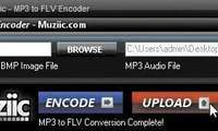 Muziic.com - Musik gratis aus YouTube-Videos