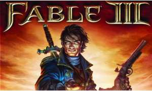 "RPG-Highlight ""Fable 3"" für 13,59 Euro"