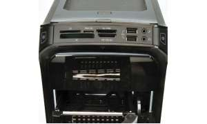 Packard Bell iXtreme I9750 GE