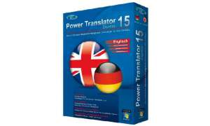 Power Translator Express, software, tools, translator