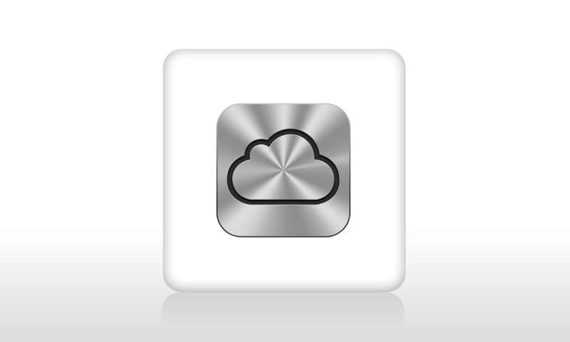 iCloud Control Panel for Windows: Kostenloser Download Download - PC
