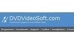 YouTube-Download verbessert