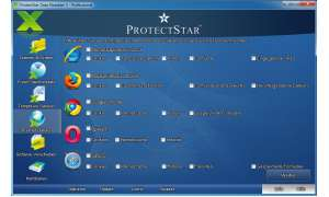 ProtectStar Data Shredder 3.0